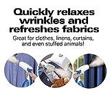 Hamilton Beach Handheld Garment Steamer for