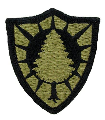 Maine National Guard - 1