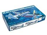 Trumpeter 1/32 02244 US Navy SBD3 Dauntless Midway