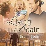 Living Again | Brynn Stein