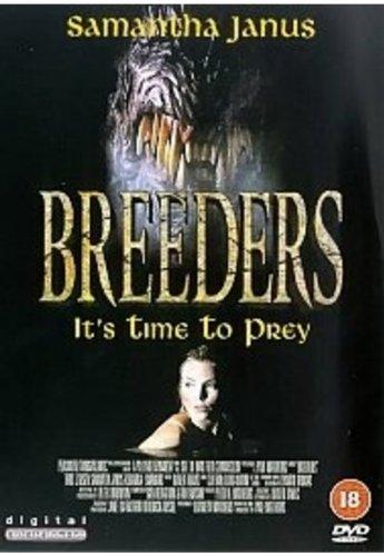 - Breeders
