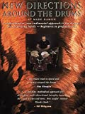 New Directions Around the Drum, Mark Hamon, 0931759811