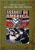 Assault on America - The Battle For Torpedo Junction