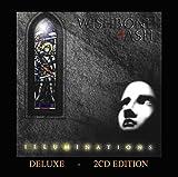 Illuminations-Deluxe