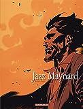 Jazz Maynard, Tome 4 : Sans espoir