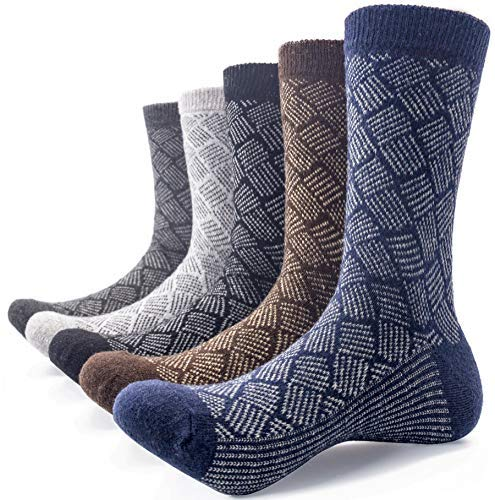 Underwear & Sleepwears Buy Cheap New Arrival Fashion Mens Socks 5 Colors Simple Design Summer Casual Cotton Scoks Men Hot Sale Always Buy Good