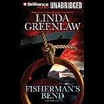 Fisherman's Bend: Jane Bunker Mysteries | Linda Greenlaw