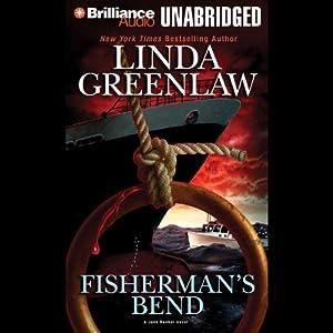 Fisherman's Bend Audiobook