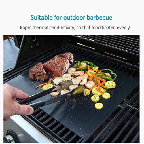korean grill butane - 9