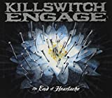 Killswitch Engage: End of Heartache [Special] (Audio CD)