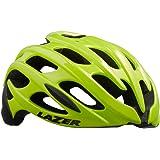 LAZER Helmet Blade+ MIPS
