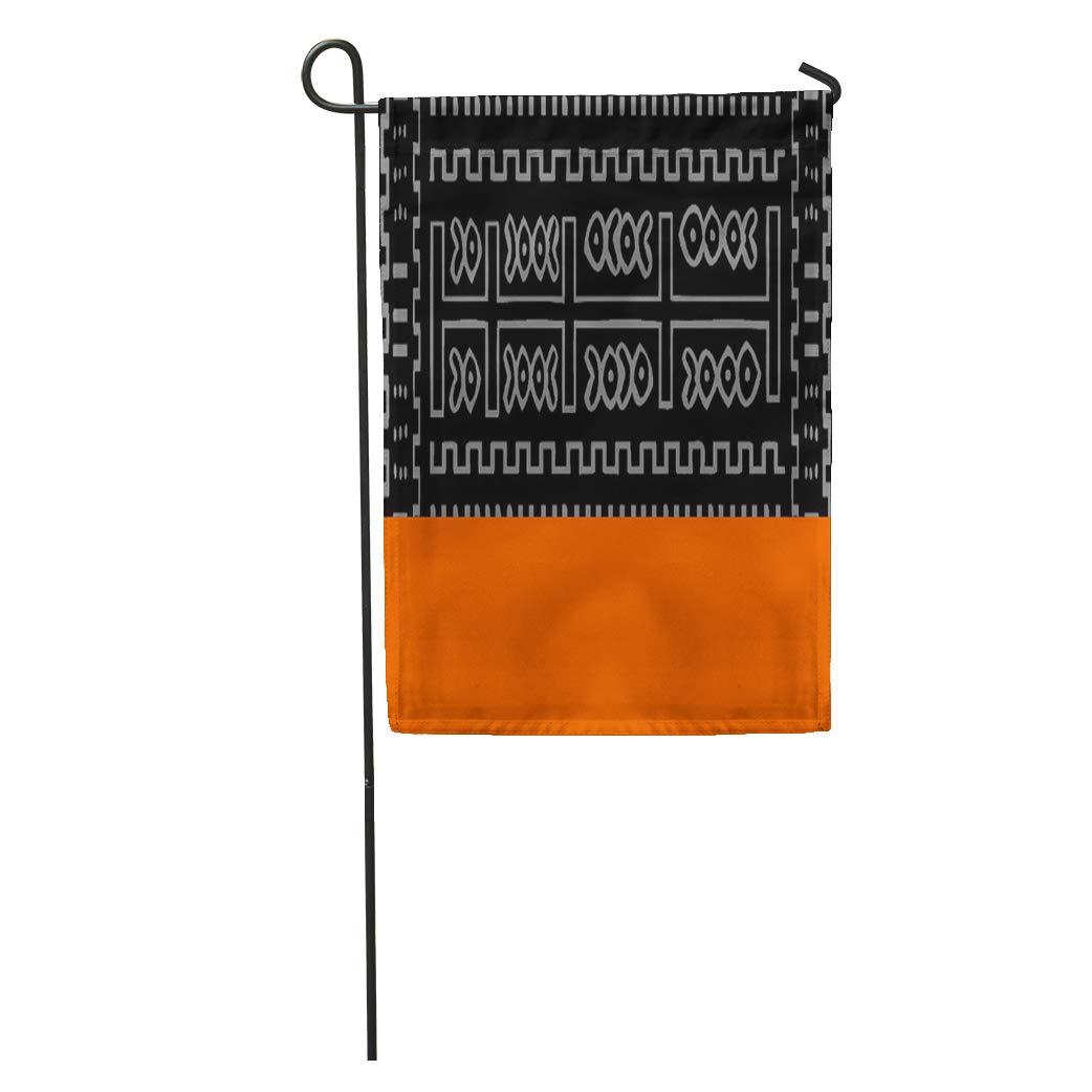 Amazon com : Ablitt Garden Flags 28