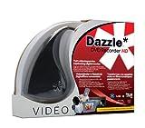 Corel CA Dazzle DVD Recorder HD