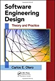 Image of Software Engineering Design: Theory and Practice (Applied Software Engineering Series)