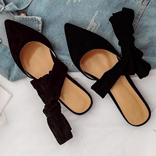 Heel Comfort 03 Low Coolcept Sandals Women Black wgRaqa