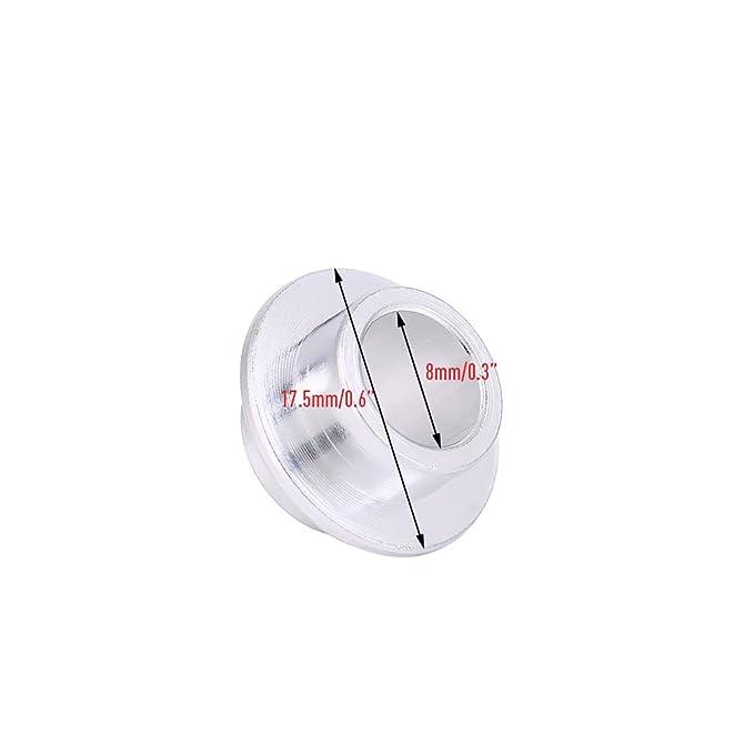 Vaycally Adaptador de Gas Cilindro de Gas V/álvula de inflado Conjunto de Tanque de Gas Plano al Aire Libre Adaptador de inflado mutuo Accesorios para Estufa de Camping Cambio de Gas en el Recipiente