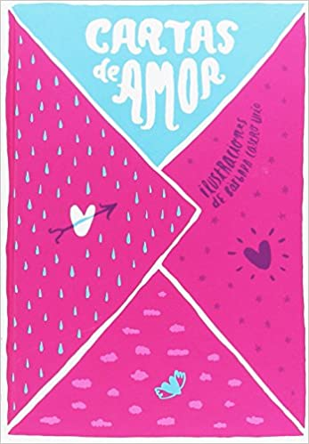 Cartas de Amor: VV.AA.: 9788424659578: Amazon.com: Books