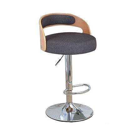 Prime Amazon Com Iron Art Adjustable Bar Stools Swivel Barstool Beatyapartments Chair Design Images Beatyapartmentscom