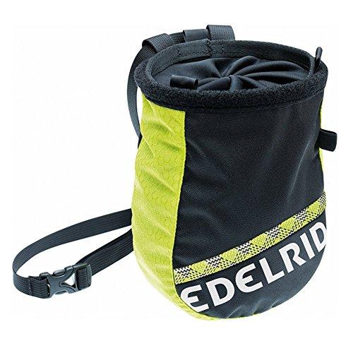 Edelrid Dry Bag - 3