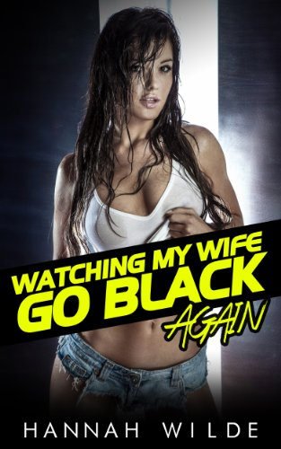 Watching wife with black — pic 9