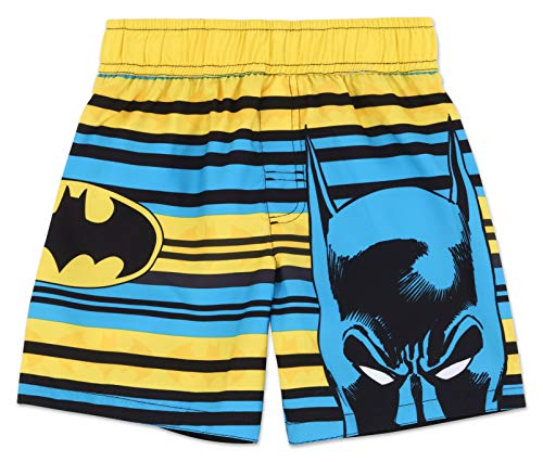 Dreamwave Toddler Boy Swim Trunk 3T]()