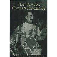 The Cracow Ghetto Pharmacy (1988-09-03)