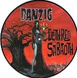 Deth Red Sabaoth (Vinyl)