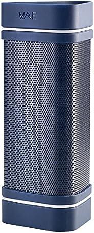 Hercules WAE Outdoor 04PLUS Altavoz Bluetooth - Embalaje al por Menor
