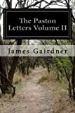 img - for The Paston Letters Volume II book / textbook / text book