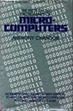 The Facts on File Dictionary of Micro Computers, Anthony Chandor, 0871965976
