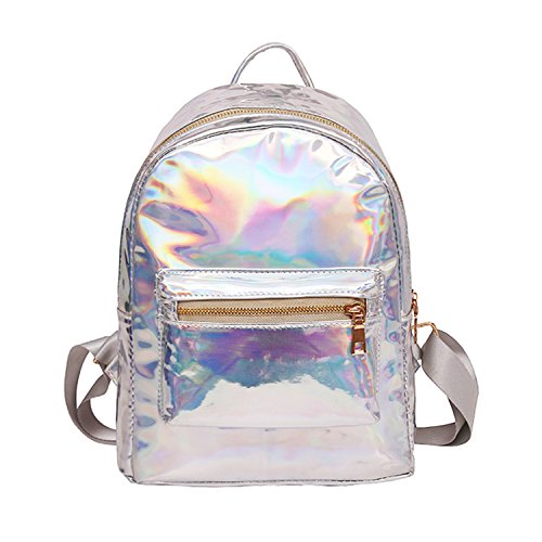 Jcpenney Kids Backpacks - 2