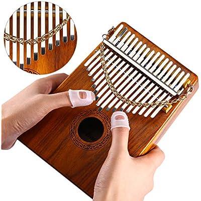 thumb-piano-17-keys-kalimba-acacia