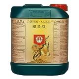 Bud XL - 20 liter