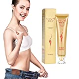 Slimming cream waist,reducing legs armsabdomen fixing the body Review and Comparison