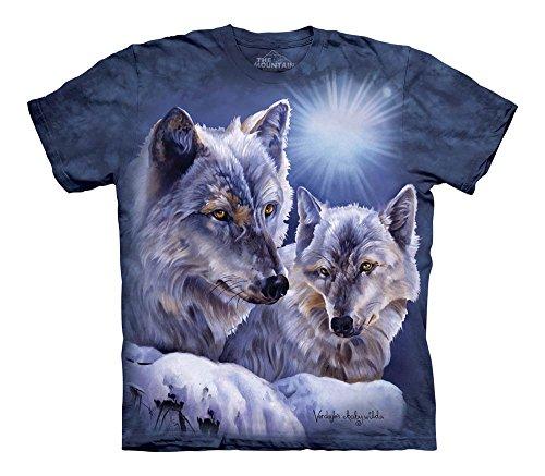 Wild Animal T-Shirts - 7
