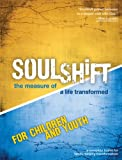 SoulShift for Children and Youth, Wesleyan Publishing House, 0898277027