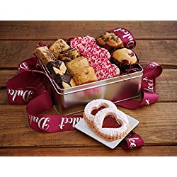 Dulcet's Valentines Day Deluxe Lovely Assorment