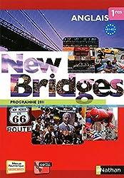 New Bridges 1re