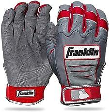 36b36242e144 Franklin ...