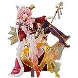 FIGURE SPIRITS KUJI マクロスF 10th A賞 10th アニバーサリー Crimson Scarlet Queen シェリル・ノーム フィギュア 全1種