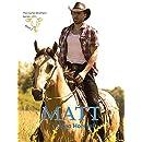Matt (The Carter Brothers Book 1)