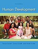 img - for Connect Psychology 1 Semester Access Card for Crandell Human Development 10e book / textbook / text book