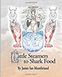 Best Shark Food Steamers - Cattle Steamers to Shark Food Review