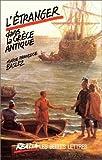 L'étranger Dans la Grèce Antique, Baslez, Marie-Francoise, 2251338055