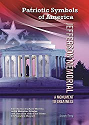 Jefferson Memorial: A Monument to Greatness