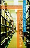 El valor de investigar: No está en discusión ni la cantidad ni la calidad de la Investigación en la Universidad (Spanish Edition)