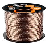 Raptor RSW16-200 VICE SERIES - Speaker Wire