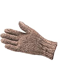 Ragg Glove Small