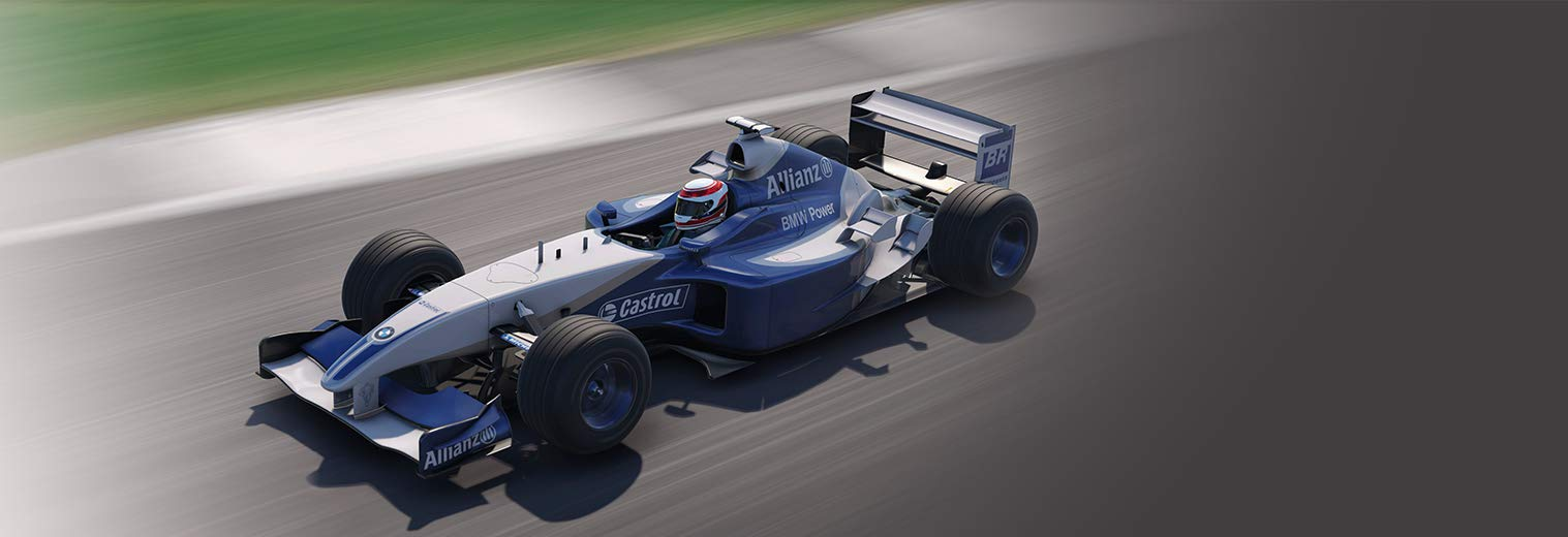 f1 2018 ps4 sixaxis