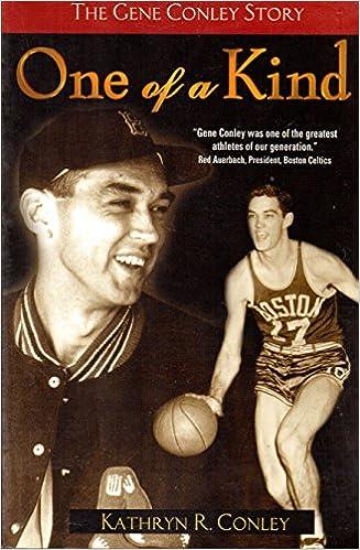 Lest We Forget Gene Conley Ron Kaplans Baseball Bookshelf